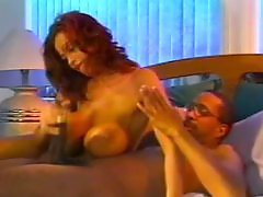 Milf gagging, Milf busty, Milf black, Interracial facial, Interracial gagging, Interracial brunette