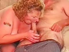 سکس با مادر بزرگها, سکس کنار شوهر, سکس با مادر بزرگ, سکس با فاط, سکس چرب