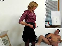 Mature granny fuck, Modelling, Modeling, Old granny fucking, Old granny by, Amateur model