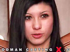 Cast, Casting x, Casting, Castings, casting