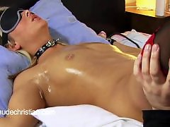 Up close orgasm, Wetting orgasm, Wet licking, Wet drip, Pussy to pussy, Pussy wet