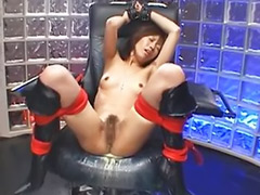Japanese suck, Japanese censored, Censored, Cock hungry, Japanese-masturbation, Asian slut