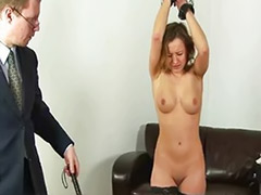 Punishments, Punishment spanking, Spanking stockings, Spanking fetish, Spank office, Shaved blonde babe