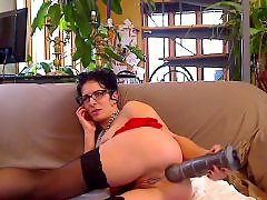 While phone, While on the phone, While, Webcams anal, Webcam anal, Phone