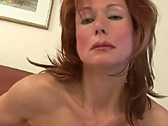 Maduras caliente, Abuelas calientes masturbandose