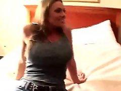 Tits sex, Tits lesbians, Tits lesbian, Tits dildo, Threesome lesbians, Threesome lesbian