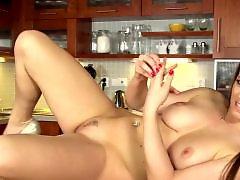 Russian sex, Russian milf, Russian masturbate, Russian kitchen, Russian dildo, Russian amateurs