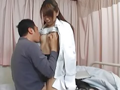 Sex hot kiss, Nurse kiss, Nurse asian, Japanese nurse, Japanese has, Japanese kiss