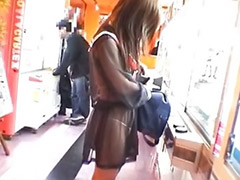 Public solo, Public japanese, Public asian, Solo japanese girls, Solo japanese girl, Solo japanese
