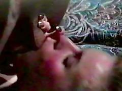 Masturbation hairy, Masturbating blowjob, Hard masturbating, Hairy masturbations, Hairy masturbation, Hairy masturbating