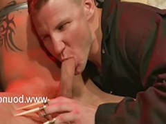 Spanking gay, Spank fuck, Spank gay, Muscle fuck, Gay spanking, Gay spank