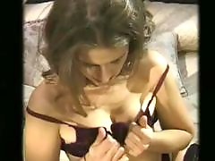 Pleasures, Masturbation lingerie, Lingerie masturbation, Lingerie, Legs sex, Homed
