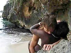 Beach, Babe