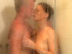 Show mom, Shower sex, Shower mature, Showe sex mom, Sex shower, Sex showe