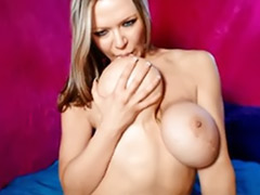 Webcam strip big tits, Webcam huge tits, Stripping and masturbating, Striptease big tits, Strip tits, Strip and masturbation