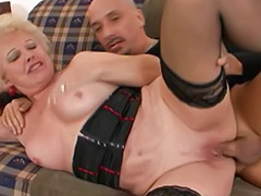 Thirsty for sex, Mature handjobs, Mature blonde handjob, Mature blond handjob, Handjob mature, Handjob granny