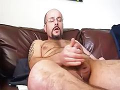Solo german, Hot gay solo, German hot, German hairy, German gay, Gay jerk