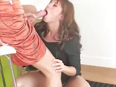 Lesbian date, Futanaria, Dating