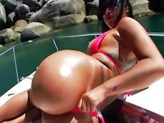 Public anal, Sex butt, Fuck big butt, Gina j, Butt big, Big butts anal