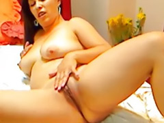 Tits has, Webcams latinas, Webcam latina, Webcam huge tits, Solo latin girl anal, Solo latin anal