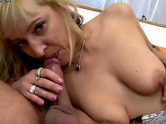 Young mom, Young hot milf, Young and old mature, Young and milf, Young & mom, Milf old mom