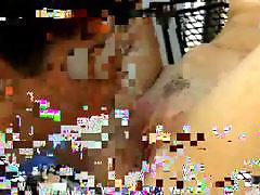 Milf hooker, Hookers, Homed, Blonde milf fuck, Blond milf blowjob, اhooker