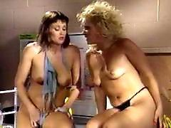 Tits lesbians, Tits lesbian, Tits dildo, Milf lesbians, Milf lesbian, Lesbian milfs