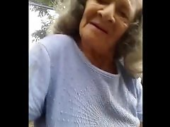The flash, Flashing, Flash h, Flash, Granny flashing, Granny amateur