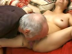 Mature hairy asian, Mature hairy, Mature asians, Hard mature, Hairy matures, Hairy mature