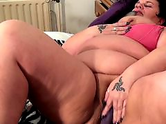 Mutter wichst, Mutter masturbiert, Bbw mature masturbiert, Mutter