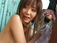 Public show, Asian cute, Cute asians, Cute asian girls, Cute asian, Cute babe