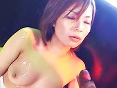 Minami, Milf japanese, Masturbation asian milf, Japanese milfs, Japanese milf masturbation, Japanese handjobs