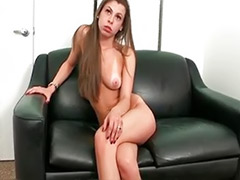 Solo natural, Natural solo, Natural amateur, Naked nature