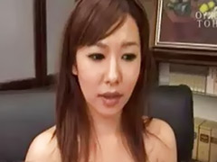 Webcam indian, Webcam couples, Webcam couple, Webcam asian, Japanese webcam, Japanese amateure