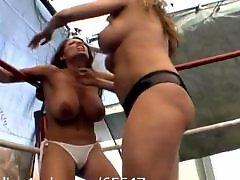 Wrestling, Wrestle, Wrestl, Female, Femal, Female wrestling
