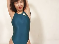 Wet pussy solo, Wet asian solo, Pussy japaneses, Pussy japanese, Pussy getting wet, Solo japanese pussy