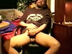 Solo black wank, Massage gay, Massage black, Massag black, Gay massag, Gay massage