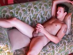 Uncut cock, Uncut, Gay uncut, Anal co, Gay uncut cock
