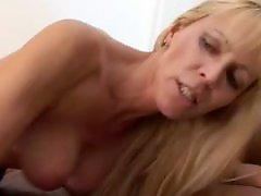 Tits sucking, Tits sucked blonde, Tits sucked, Tit sucked, Tit suck, Thick milf