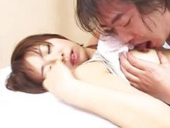 Crazy japanese, Wild japanese, Japanese kiss, Japanese kissing, Japanese babe, Japanese crazy