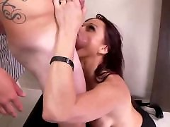 Party cum, High def, Handjob party, Handjob group, Handjob cumming, Handjob cum