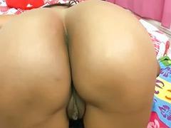 Tits compilation, Tit compilation, Pornstars compilations, Pornstar compilation, Big tits pov compilation, Big tits compilation
