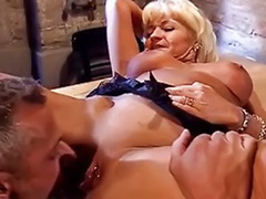 Shaved mature, Maid sex, Maid cum, Mature shaved, Desire,, Desire q