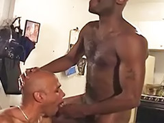 Hunk gay, Hunk, Eating cums, Eating cum, Eat cum, Gay hunk