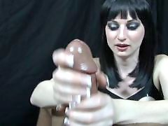 Small dick, Humiliation,, Humiliation, Humiliate, Handjob interracial, Hates