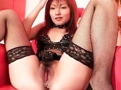 일본스타킹자위, 히토미