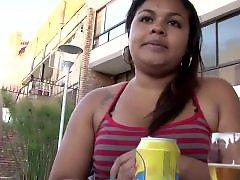 Latinas amateur, Latin chubby, Amateur latina, Chubby latin, Chubby latina