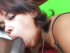 Pierced ass, Latina interracial, Interracial lingerie, Big ass latina, Latina big ass, Ass pounding