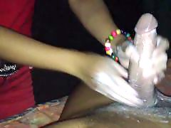 Pov asian, Massage pov, Massage happy ending, Massage happy, Massage handjobs, Massage handjob