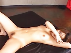 Double asian, Asian double vaginal, Asian double penetrated, Couple double, Asian double, Japanese